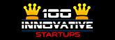 100_Most_Innovative